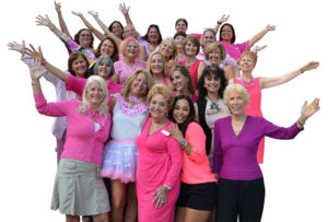 Welcome to Zonta Club of Key West