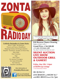 Radio-Day-Flyer