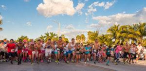 start-of-2014-abc-race